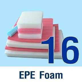 หมวด EPE Foam