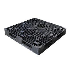 พาเลทพลาสติก E-0044-2-S482